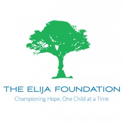 The ELIJA Foundation Membership